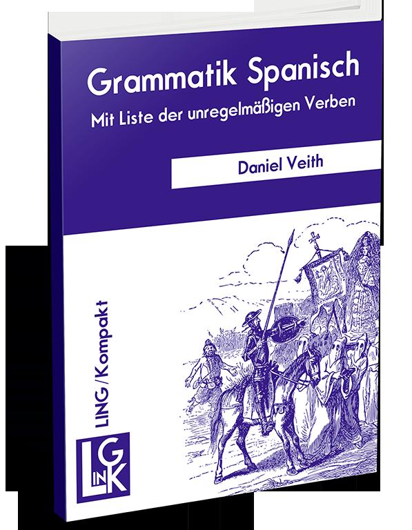spanisch level b1