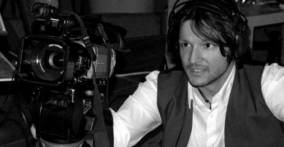 FILM DIRECTOR & PRODUCER